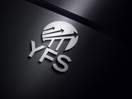 YFS Logo - Entry #157