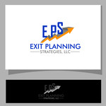 Exit Planning Strategies, LLC Logo - Entry #83