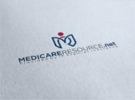 MedicareResource.net Logo - Entry #220