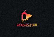 Dragones Software Logo - Entry #65