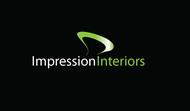 Interior Design Logo - Entry #184