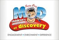 MOD Logo - Entry #47