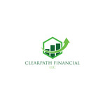Clearpath Financial, LLC Logo - Entry #35