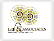 Law Firm Logo 2 - Entry #54