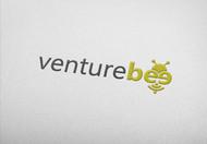 venturebee Logo - Entry #139