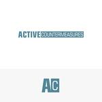 Active Countermeasures Logo - Entry #377