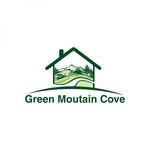 Logo design for a private country estate - Entry #122