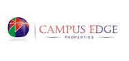 Campus Edge Properties Logo - Entry #51