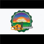 Colin Tree & Lawn Service Logo - Entry #72