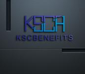 KSCBenefits Logo - Entry #524