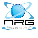 Company Logo - Entry #64