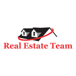 Real Estate Team Logo - Entry #5