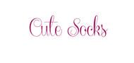 Cute Socks Logo - Entry #76