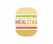 MealStax Logo - Entry #110