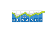 Kunance Logo - Entry #82
