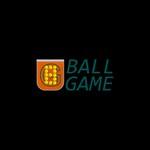 Ball Game Logo - Entry #142
