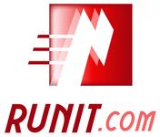 Communication plattform Logo - Entry #210