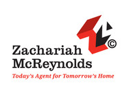 Real Estate Agent Logo - Entry #104