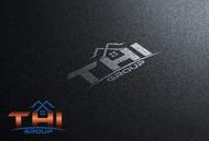 THI group Logo - Entry #176