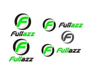 Fullazz Logo - Entry #102
