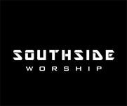 Southside Worship Logo - Entry #226