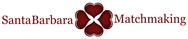 Santa Barbara Matchmaking Logo - Entry #27