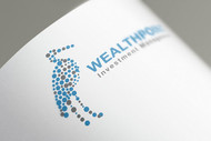 WealthPoint Investment Management Logo - Entry #158