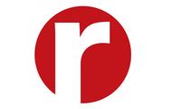 Communication plattform Logo - Entry #196