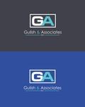 Gulish & Associates, Inc. Logo - Entry #32