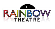 The Rainbow Theatre Logo - Entry #14
