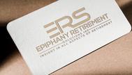 Epiphany Retirement Solutions Inc. Logo - Entry #76