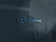 Lifetime Wealth Design LLC Logo - Entry #96