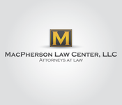 Law Firm Logo - Entry #88