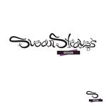 Susan Strauss Design Logo - Entry #304