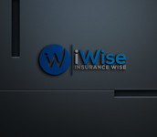 iWise Logo - Entry #370
