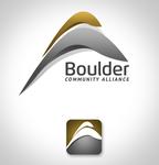 Boulder Community Alliance Logo - Entry #113
