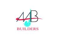 MJB BUILDERS Logo - Entry #74