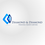Law Firm Logo - Entry #29