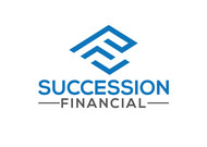 Succession Financial Logo - Entry #266