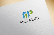 mls plus Logo - Entry #19