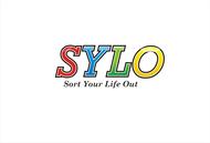 SYLO Logo - Entry #159