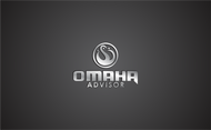 Omaha Advisors Logo - Entry #176