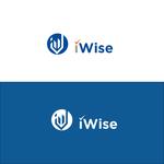 iWise Logo - Entry #454