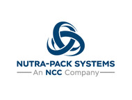 Nutra-Pack Systems Logo - Entry #237