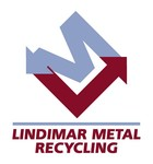 Lindimar Metal Recycling Logo - Entry #212