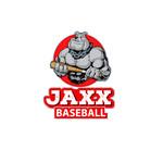 JAXX Logo - Entry #99