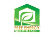 Free Energy Southeast Logo - Entry #41