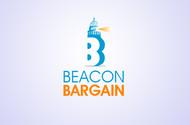 Beacon Bargain Logo - Entry #85