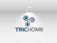 Trichome Logo - Entry #230
