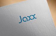 JAXX Logo - Entry #111